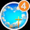 Super Oração de Proteção 1.7