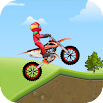 Moto XGO Bike Race Game 8.0.2