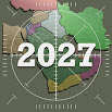 Middle East Empire 2027 MEE_3.5.1
