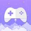 Game Booster - One Tap Advanced Speed Booster 1.0.30