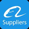 AliSuppliers Mobile App 10.5.0