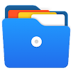FileMaster: File Manage, File Transfer Power Clean 1.2.0