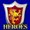 Heroes 3 and Mighty Magic:TD Fantasy Tower Defence 1.9.04