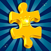 Jigsaw Puzzle Crown - Classic Jigsaw Puzzles 1.1.1.4