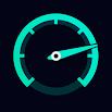 Internet speed test Meter- SpeedTest Master 1.35.7