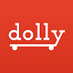 Dolly: Find Movers, Delivery & More On-Demand 3.107.1