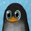 Puffel the Penguin - Your personal sweet pet 2.4.0