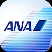 ANA MILEAGE CLUB 2.0.2