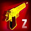 Merge Gun: Shoot Zombie 2.8.0