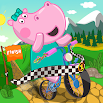 Bicycle Racing 1.2.1