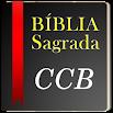 Bíblia CCB 3.13.1