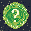 Fan Quiz for Rick and Morty 1.1.3