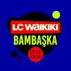 LC Waikiki 3.2.3.0