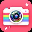 Selfie Camera - Beauty Camera, Photo Editor 1.6.5