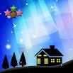 Room Escape: Lodges & Dwarfs 1.0.2