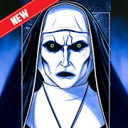 Scary Nun The Horror House Untold Escape Story 3.0