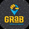 Grab Rider 5.9.24