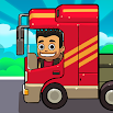 Transport It! - Idle Tycoon 1.40.1