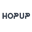 HopUp - Airsoft Marketplace 2.5.2