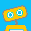 Woebot: Your Self-Care Expert 3.27.2