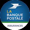 La Banque Postale Assurances 1.2.4