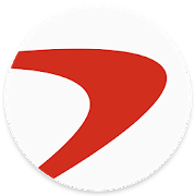 Capital One® Mobile 5.77.6