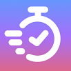 Time tracker, focus keeper, habits & life cycle 2.9.1