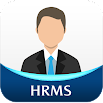 HRMS Mobile AA 1.3.47