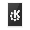 KDE Connect 1.16.0