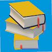 Punjabi  Books 4.3.22