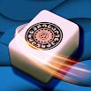 Mahjong Myth 1.0.7