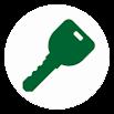 AppDefender (App Lock) 6.5
