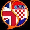 English Croatian Dictionary Fr 2.107