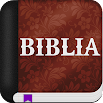Biblia Católica Latinoamerica 5.0