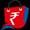 RetailerShakti - Wholesale B2B Shopping App 5.0