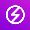 Vendizap - A loja virtual descomplicada 5.0.1