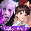 Dragon Raja 1.0.116
