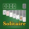 SolitaireZero free 2.5.2