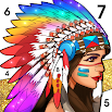 Color by Number - Happy Paint 2.4.3