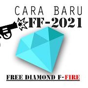 CARA MENDAPATKAN DIAMOND di FRI-FIRE 2021 1.19