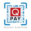 QPay Nepal 3.0.82