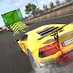 Slingshot Stunt Driver & Sport 1.9.1