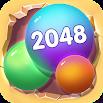 2048 Balls Winner 1.1.3