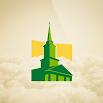 Forest Hills Baptist Church 5.11.0