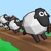 SHEEP.IO 1.0.9