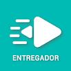 Sou Entregador Play Delivery 8.7.6