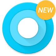 Pireo - Pixel/Pie Icon Pack 3.1.0