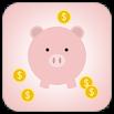 Grow Piggy Bank 2.0