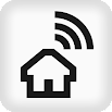 Smart Home Solution 8.3.3
