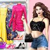 International Fashion Stylist - Dress Up Studio 4.9